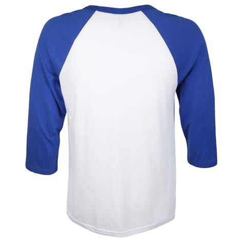 Baseball Sleeve Shirt autism speaks 3 4 sleeve baseball shirt autism speaks