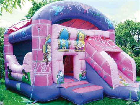 how much are bounce houses to buy how much is a bounce house to buy 28 images buy slide
