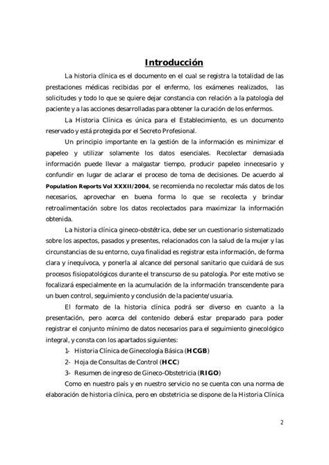 Manual De Instrucciones Para El Llenado Y Definicion De