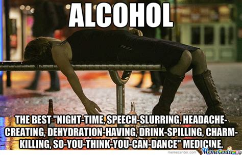Alcholic Meme - alcohol by darkwinggeese meme center