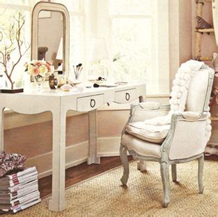 brown turtleneck sweater dressing table or desk