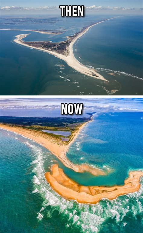 The Island Mystery mystery island appears suddenly in the bermuda triangle 9gag