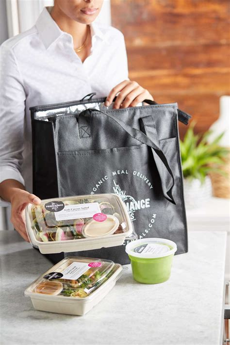 Detox Meal Delivery Nyc by Organic Prepared Meals Cleanse Programs For Busy New