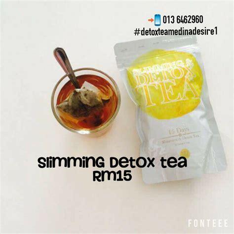 Slimming Detox Tea Medina Desire by Testimoni Pengguna Tea Medina Desire Babyshambles
