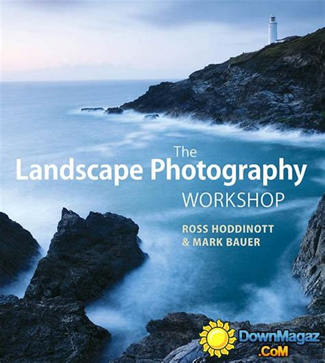 Landscape Photography Magazine Pdf Outdoor Photography Special Edition The Landscape