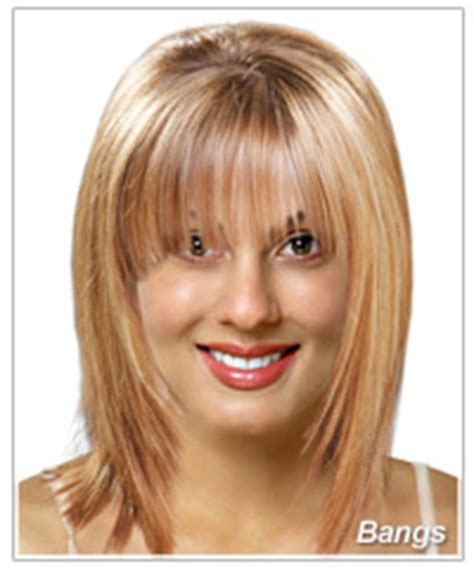 hairstyles for short hair virtual 4 reasons why virtual hair styles rule thehairstyler com