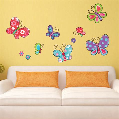 home decor gifts aliexpress com buy cute pictures cartoon insect