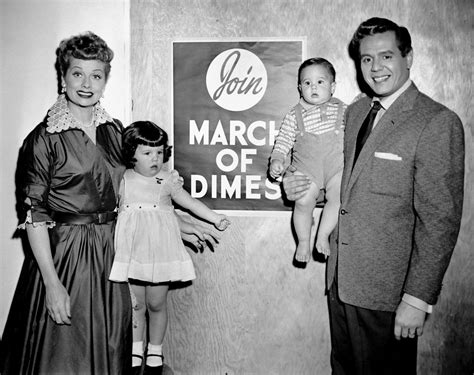 lucille ball and desi arnaz love will keep us together well some a blog about lucille ball and desi arnaz 43 lovely with