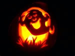 cool pumpkin carving ideas pumpkin carving ideas for halloween 2014