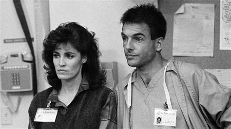 Channel Quilted 1983 the 1980s struggle to deal with aids on tv and cnn