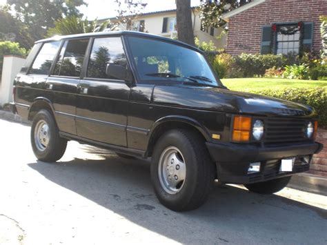 service manual chilton car manuals free download 1992 land rover range rover electronic valve