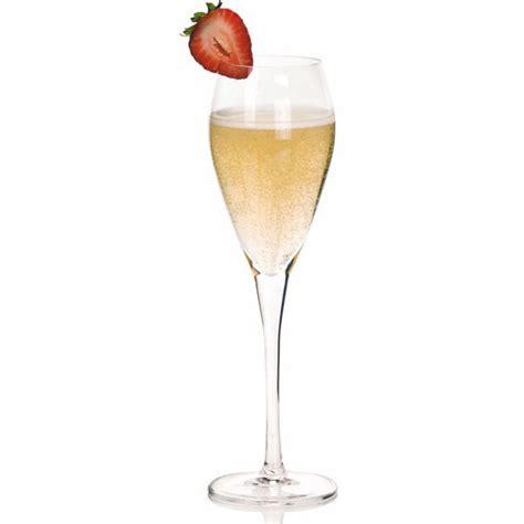 bicchieri per prosecco horecapoint calici flute chagne e spumante
