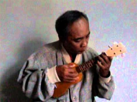 tutorial gitar keroncong keroncong pola pukulan cuk doovi