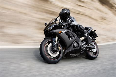 en guezel motosiklet resimleri orjinal soezler en guezel