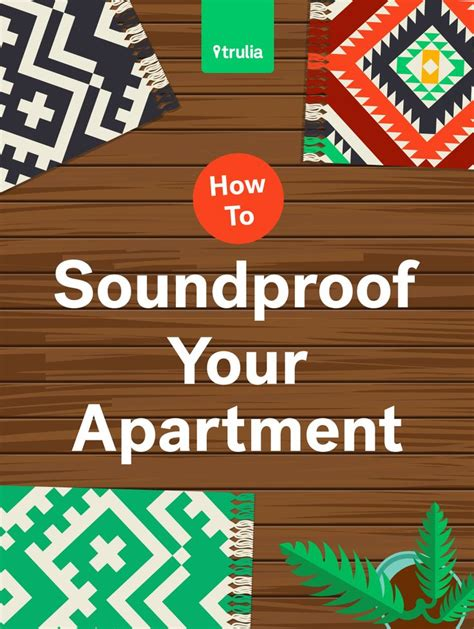 how to keep sound out of your room 17 best ideas about soundproof apartment on sound proofing soundproofing walls and