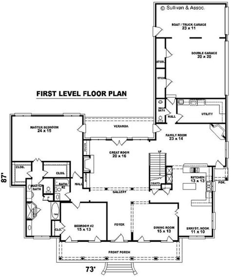 1890 house plans country farmhouse home with 4 bedrooms 4280 sq ft house plan 170 1890