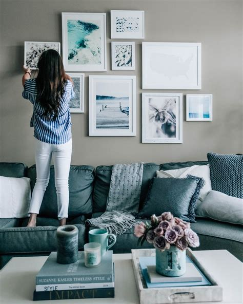 blue room ideas best 20 blue grey rooms ideas on blue grey