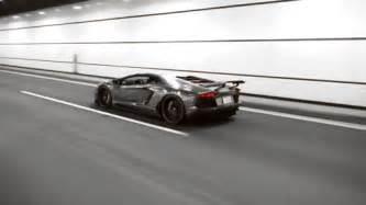Lamborghini Aventador Gif Aventador Gifs Find On Giphy