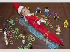 Even More Elf on the Shelf Ideas for Kids - Fancy Shanty Elf On The Shelf Ideas For Kids