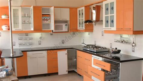 modular kitchen price modular kitchen photos with price 28 images 5 factors