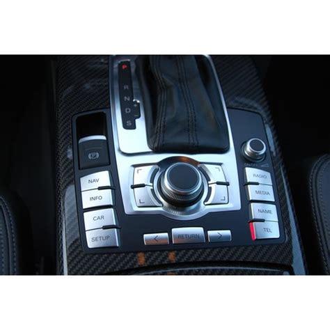 Audi A6 Mmi Update by Mmi Update Cd S F 252 R Audi A6 A8 Q7 Inkl Anleitung 4