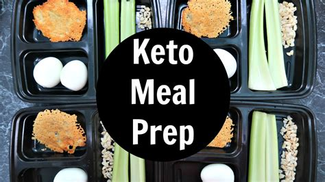 the keto meal prep manual easy meal prep recipes that are ketogenic low carb high for rapid weight loss make ahead lunch breakfast dinner planning prepping cookbook for beginners books week of keto meal prep sunday low carb ketogenic diet