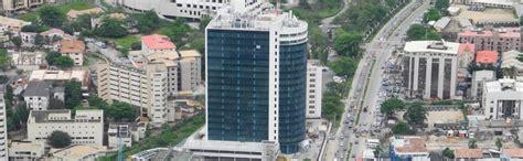 eko tower total 224 lagos nig 233 ria groupe egis