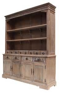 kitchen buffet hutch furniture farmhouse kitchen buffet and hutch cabinets and
