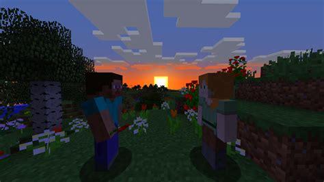 Google Snapshots by Alex Or Steve Recent Updates And Snapshots Minecraft
