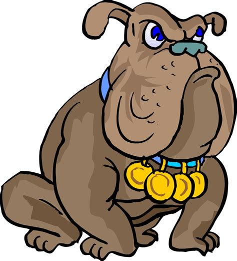 drawing pictures free bulldog pictures clipart best