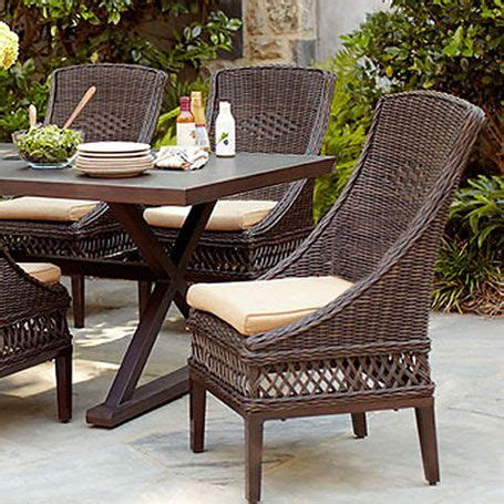 home depot design your own patio furniture patio furniture images home depot p with great lakes