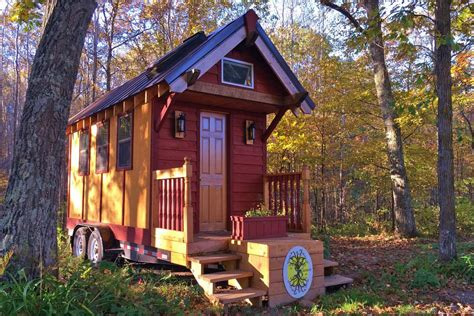 florida city approves tiny house community 15 livable tiny house communities
