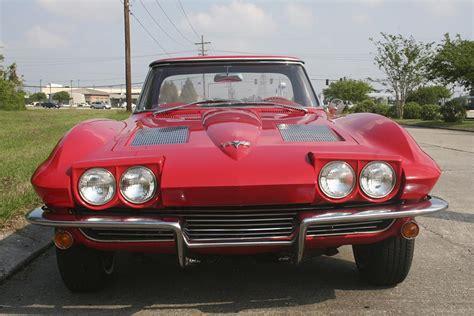 1963 corvette convertible value collector corvettes value by vin number autos post