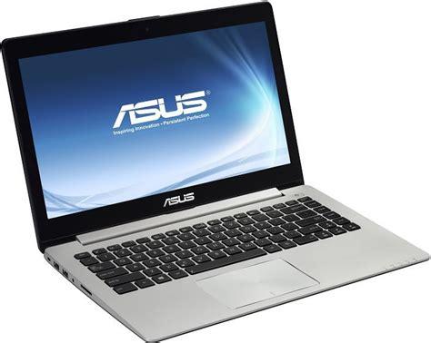 Asus S400 asus vivobook s400 series notebookcheck net external reviews