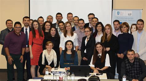 The Of Sheffield Executive Mba In Yerevan by Executive Mba Induction Days 2016