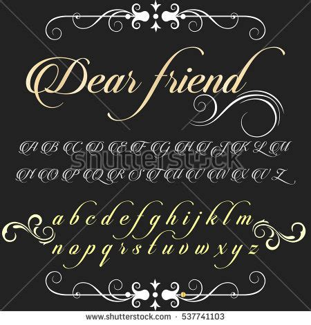 Handcrafted Font - handcrafted font 28 images j d handcrafted font