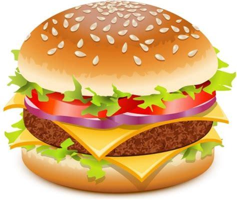 Code Christmas Tree - burger vector free vector in encapsulated postscript eps eps vector illustration graphic