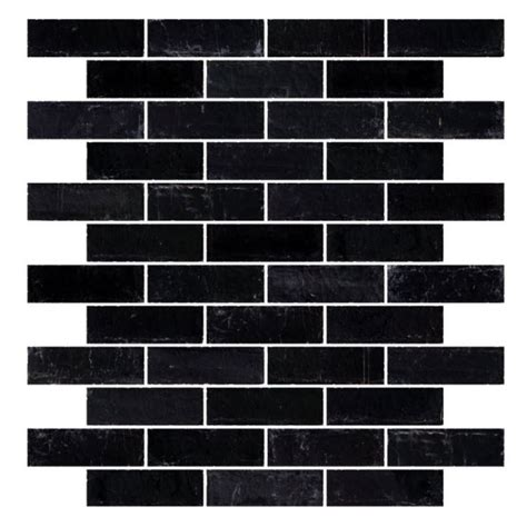 black subway tile black subway tile choozone