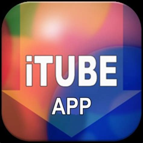 best itube app itube mp3 for android by itube mp3