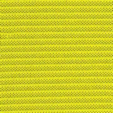 ottoman with patterned fabric patterned viscose ottoman knitting fabric buy