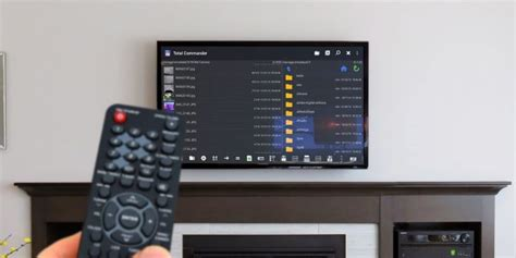 best file managers the 5 best file managers for android tv