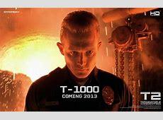 Terminator 2 T-1000 HD Masterpiece Preview - The Toyark - News T 1000 Terminator 2