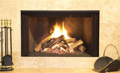 Hearth And Home Fireplace Calgary by Golden Blount Fireplaces In Calgary Hearth Home