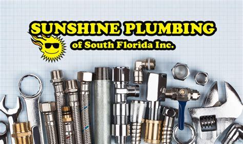 Plumbing In Florida Plumbing Fl Archives Plumbing