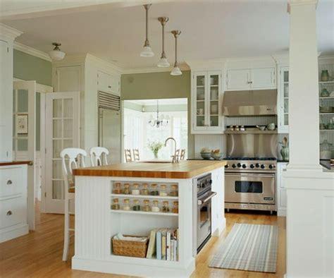 ikea küchenplaner nach hause kochinsel mit integriertem esstisch