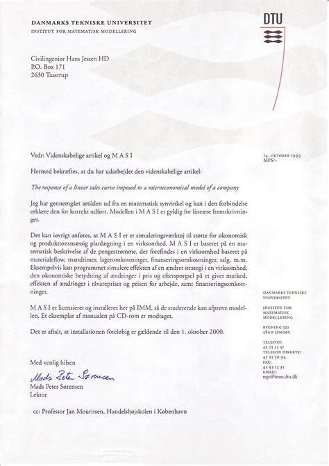 scientific dissertation scientific thesis
