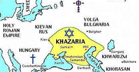 za dunia solusi negara palestina sejarah dan