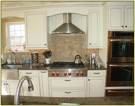 corner wood burning stove home design  home