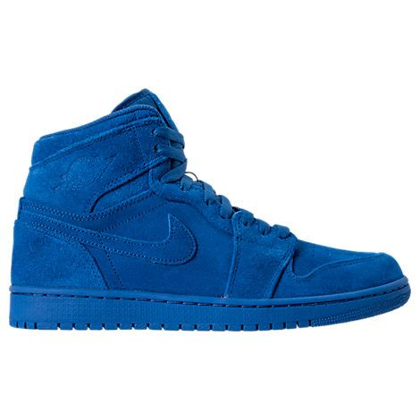 where can i get basketball shoes s air retro 1 high basketball shoes finish line