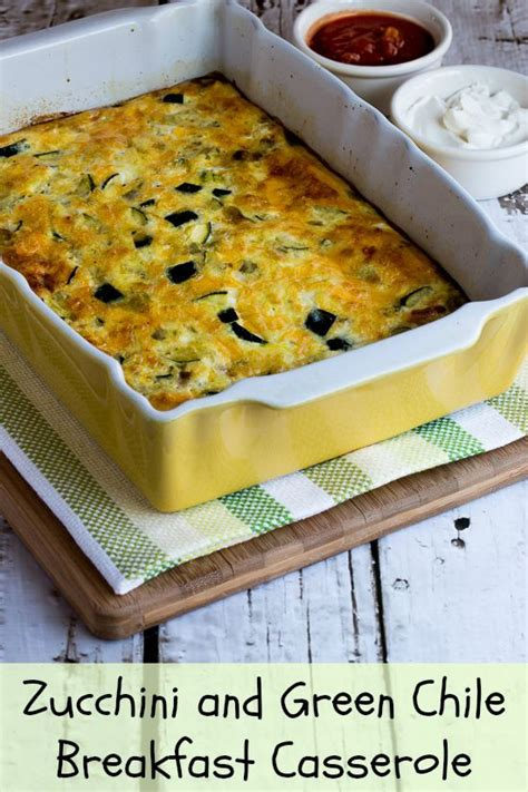 Egg Casserole With Cottage Cheese by The World S Catalog Of Ideas